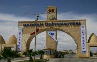 Harran Üniversitesi - 2020 Yılı Formasyon Duyurusu